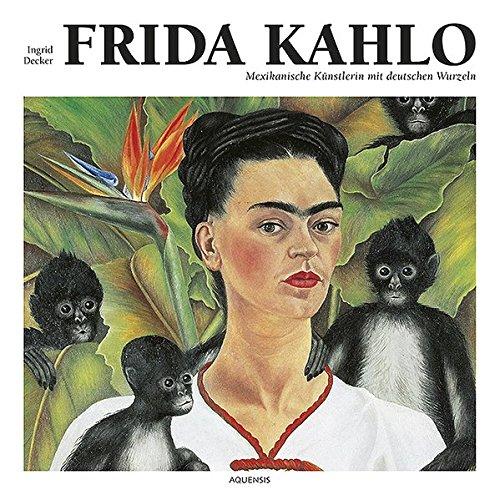 Frida Kahlo: Mexikanische Künstlerin mit deutschen Wurzeln - Diego Rivera, Mexikanischer Künstler