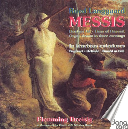 messis-in-tenebras-exteriores-2cd