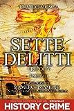 Image de Sette Delitti Trilogy. Parte III