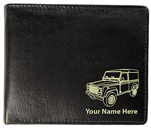 land-rover-design-personalised-mens-leather-wallet-toscana-style