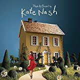 Kate Nash: Made of Bricks (Lp) [Vinyl LP] (Vinyl)