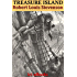 Treasure Island (Complete and Fully Illustrated with the original illustrations) (English Edition)