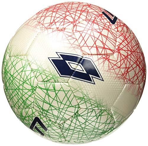 Lotto Unisex s7431Football-Balón fútbol Americano