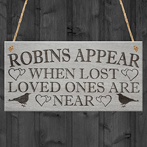 red-ocean-robins-appear-when-lost-loved-ones-are-near-memorial-love-home-gift-friend-hanging-plaque-
