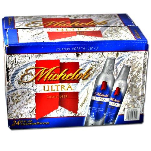 michelob-ultra-24er-flaschen