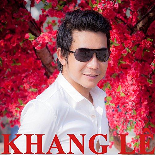 Lien Khuc Nhac Song Bolero - Nhung Tinh Khuc Bat Hu Hay Nhat -