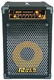 Markbass CMD 121H · E-Bass Verstärker