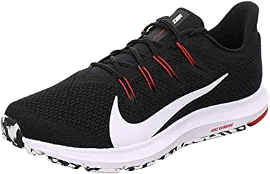 Nike Quest 2, Scarpe da Running Uomo