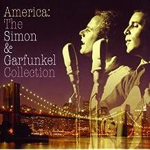 America : The Simon & Garfunkel Collection