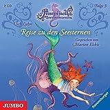 Pimpinella Meerprinzessin: Reise zu den Seesternen (03)
