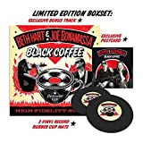 Black Coffee (Ltd.Edition Boxset+Bonus Track) - Beth Hart