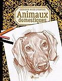 Telecharger Livres Animaux domestiques (PDF,EPUB,MOBI) gratuits en Francaise