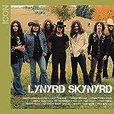 Lynyrd Skynyrd Icon