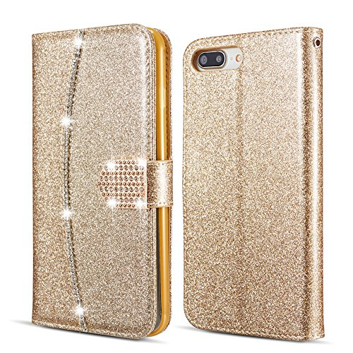 ztofera iphone xs max case
