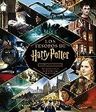 Los tesoros de Harry Potter. Edición actualizada (Música y cine)