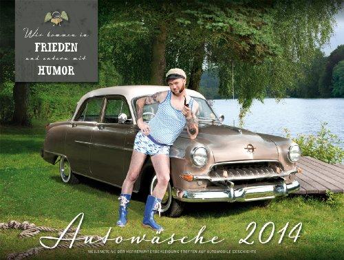 autowasche-kalender-2014