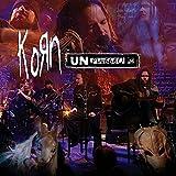 Mtv Unplugged -