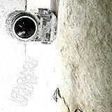 Sound-of-Silver-Vinyl-LP