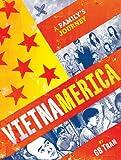 Image de Vietnamerica: A Family's Journey