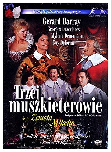 vengeance-of-the-three-musketeers-digipack-dvd-ksiazka-region-2-audio-francais