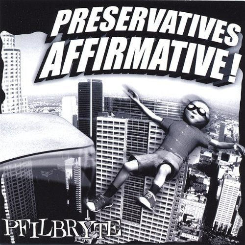 preservatives-affirmative-by-pfilbryte-2005-05-12