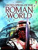 Encyclopedia of the Roman World (Encyclopedias)