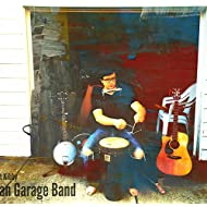 One Man Garage Band