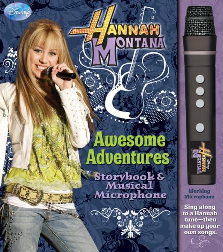 disney-hannah-montana-awesome-adventures-with-musical-microphone