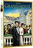 Grand Hôtel - Saison 2