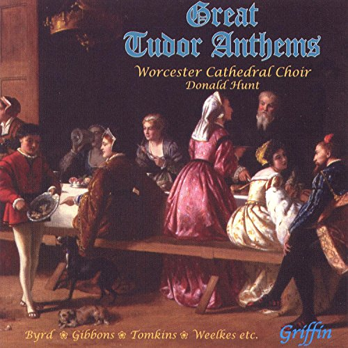 great-tudor-anthems
