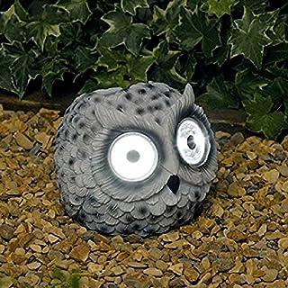 Altuna/bikain–Owls Shining Eyes ref102040p