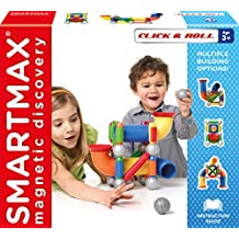 Smartmax SMX 404 - Click And Roll