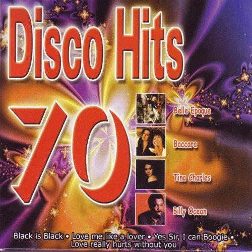 Disco Hits 70