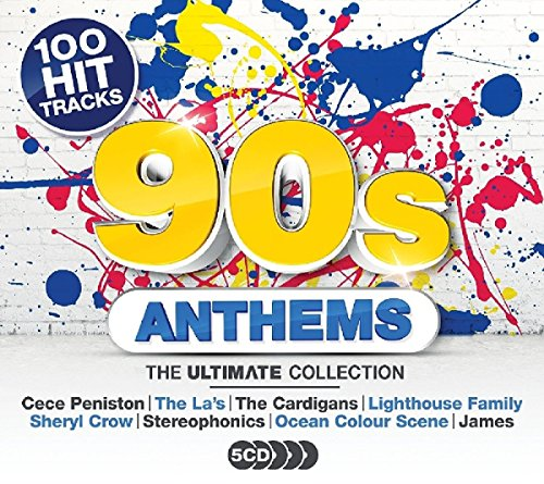 ultimate-90s-anthems