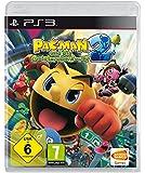 Pac-Man und die Geisterabenteuer 2 [Playstation 3]