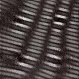 Karlie Flamingo 1031256 Hundekissen No Limit, teflonbeschichtet, 70 cm x 50 cm x 8 cm, braun - 2