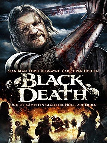 Black Death (Black Death)