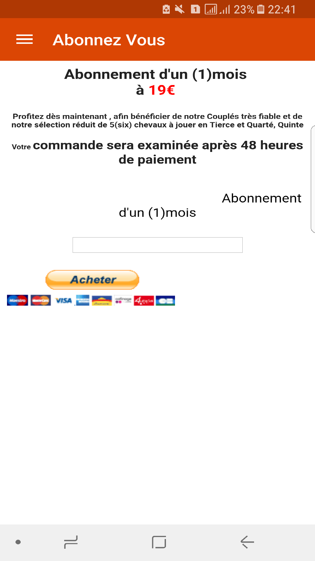 Quinté Pronostic - Pmu Tiercé, Quarté, Quinté: Amazon.fr