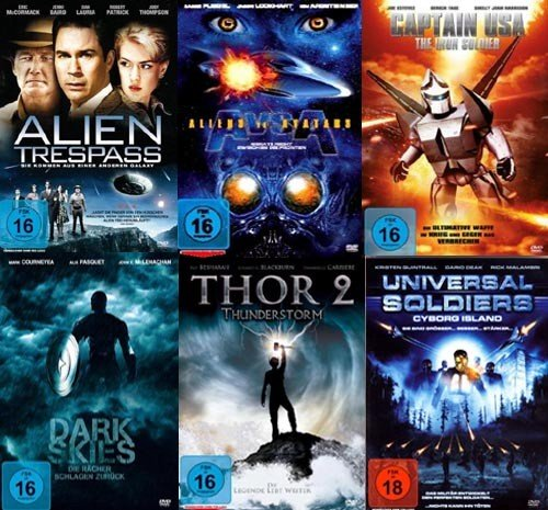 science-fiction-mega-collection-6-dvds-alemania