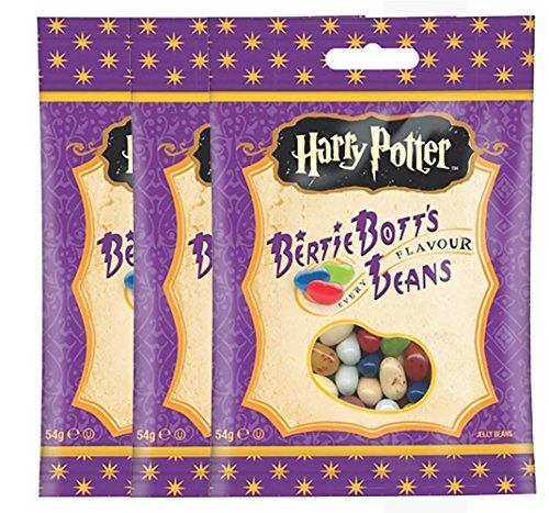 lot-de-3-paquets-jelly-belly-bean-boozled-harry-potter-bertie-botts-54g-valid-ue