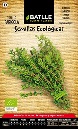 semillas-batlle-667305bols-tomillo-eco