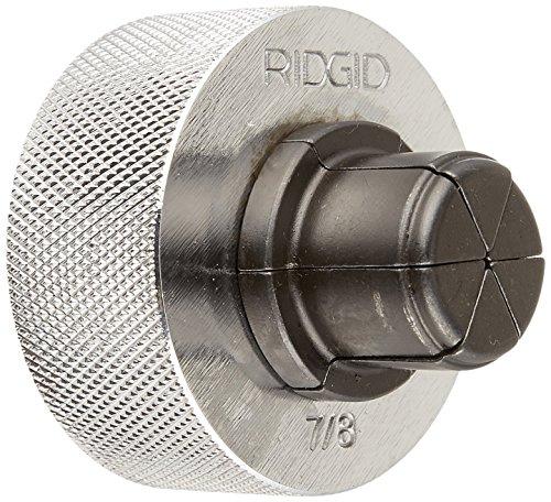 RIDGID 10291 - 7/8 EXPANDER HEAD
