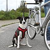 Trixie 1283 Biker-Set