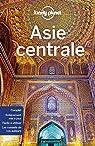 Asie Centrale - 5ed par Planet
