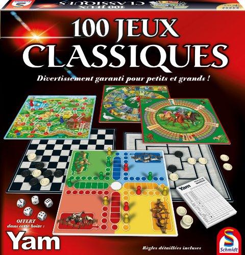 schmidt-88207-malette-de-jeu-100-jeux-classiques
