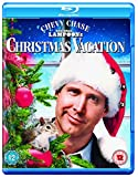 National Lampoon's Christmas Vacation Bd