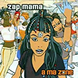 A ma zone - US version [Import anglais]...