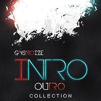 Gysnoize: Intro Collection