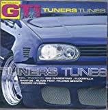 Gti Plus-Tuners Tunes