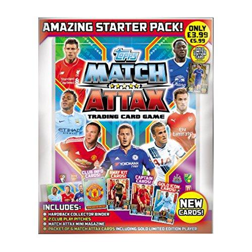 topps-match-attax-barclays-premier-league-2015-2016-starter-paket-uk-version